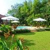 Baan Lompai Villa