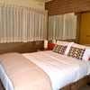 Emmanuel Holiday Apartment