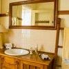 Segenhoe Inn Bed & Breakast