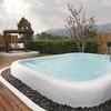 Boribot Pool Resort