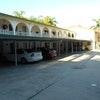 Siesta Villa Motel