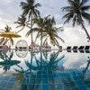 Tango Luxe Beach Villa