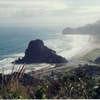 Piha Beachstay Accommodation