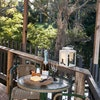 Mimosa Eco Retreat