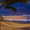 Etu Moana Beach Villas