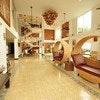 My Chiangmai Boutique Lodge