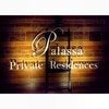 Palassa Private Residences - In Training