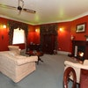 Blackwood Inn Innkeepers House B&B