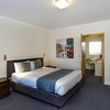 The Victor Harbor City Inn