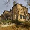 Historic Lebrena