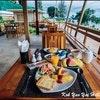 Koh Yao Yai Hillside Resort