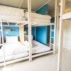 OYes Hostel