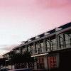 Semaphore Blue Apartments