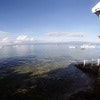 Pescadores Seaview Suites