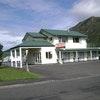Mataki Motels