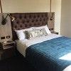 Pretoria Hotel