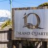 Island Quarters