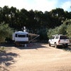Olive Hill Farm RV Campground