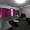 Westcare Accommodation