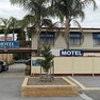 Belmore Motor Inn