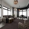 Burnie City Apartments