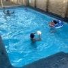 Jackaroo Apartments                    ABN 74998303515
