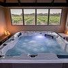 Brockenchack Vineyard Luxury Bed & Breakfast
