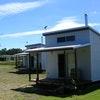 Ridgemill Estate