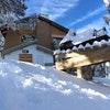Alpine Retreat Mt Buller