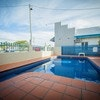 Rockhampton Serviced Apartments - In Training
