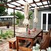 Harvest Birregurra Bed & Breakfast