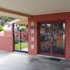 Gateway Motor Inn Broken Hill