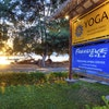 Yoga Garden Rooms
