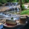 Sukantara Cascade Resort &Spa
