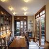 Bangkok Publishing Residence