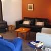 Tongariro Suites