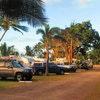 Forrest Beach Hotel