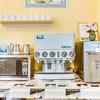 Coral Inn Yeppoon..........Promocode: coraldirect