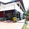 Koh Chang Bailan Beach Resort