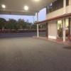 Ambassador Motel (Tyrrell Motel Pty Ltd)