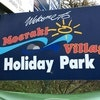 Moeraki Village Holiday Park