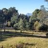 Cradle Alpine Retreat