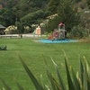 Moeraki Village Holiday Park