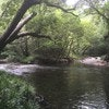Noah Creek - Eco-Huts