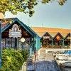 Sorrento Beach Manor