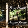 Tussie Mussie Vineyard + Retreat