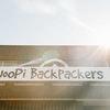 Woopi Backpackers