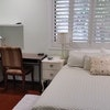 Margate House Boutique Bed & Breakfast