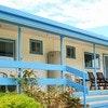 Baudin Beach Apartments