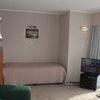 Ala Moana Motel